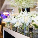 ballroom-flowers